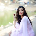 Actress Meenakshi Dixit (6)