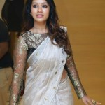 Actress Nivetha Pethuraj (17)
