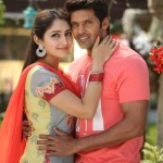 Ghajinikanth Movie (12)