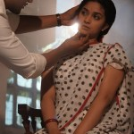 Nadigaiyar Thilagam Movie (7)