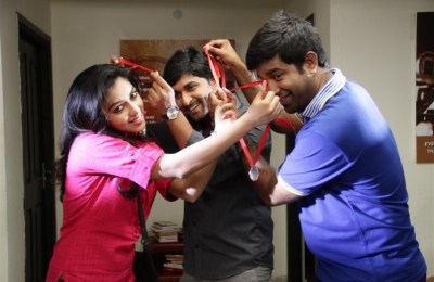 Velan Ettuthikkum Movie (10)