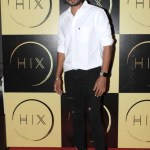 HIX Resto Bar launch6