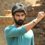 Semma Botha Aagathey Movie (13)
