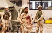 VISHWAROOP 2 MOVIE STILLS (4)