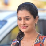 Actress PAYAL RAJPUT New Hot Stills (15)