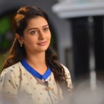 Actress PAYAL RAJPUT New Hot Stills (18)