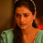 Actress PAYAL RAJPUT New Hot Stills (21)