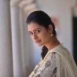 Actress PAYAL RAJPUT New Hot Stills (25)