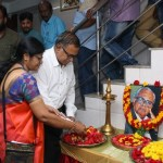 Event Stills of 88th Birthday of The One and Only K (16)
