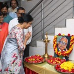 Event Stills of 88th Birthday of The One and Only K (19)