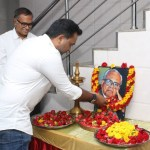 Event Stills of 88th Birthday of The One and Only K (26)