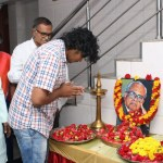 Event Stills of 88th Birthday of The One and Only K (28)