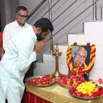 Event Stills of 88th Birthday of The One and Only K (29)