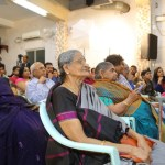 Event Stills of 88th Birthday of The One and Only K (7)