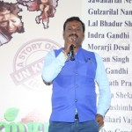 Kabilavasthu Audio Launch Stills (12)