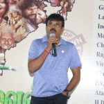 Kabilavasthu Audio Launch Stills (13)