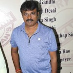 Kabilavasthu Audio Launch Stills (16)