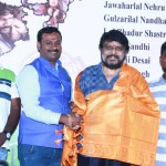 Kabilavasthu Audio Launch Stills (18)