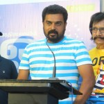 Om Teaser Launch (30)