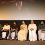Pei Pasi Movie Audio Launch Photos (112)