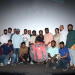 Pei Pasi Movie Audio Launch Photos (26)