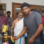 Jango Movie Pooja (18)