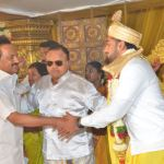 vasu-vikram-daughter-wedding-stills (10)