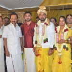 vasu-vikram-daughter-wedding-stills (15)