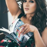 Catherine Tresa New Photos (3)