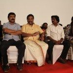 Chithirame Solladi Audio Launch (23)