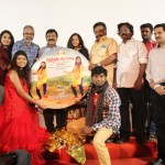 Chithirame Solladi Audio Launch (28)