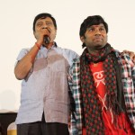 Chithirame Solladi Audio Launch (46)