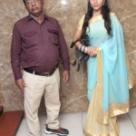 Chithirame Solladi Audio Launch (66)