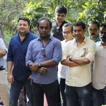 Game Over Movie Pooja Stills (12)