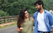 Verenna Vendum Movie Stills (8)