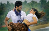 koothan-movie-stills (6)