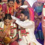 Wedding Stills (25)