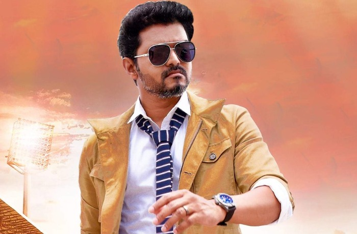 sarkar-review