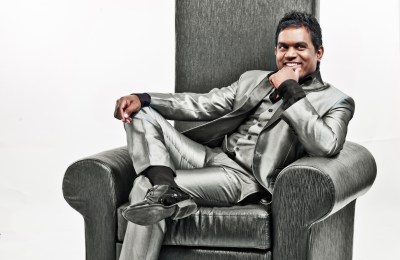YUVAN 86886 as Smart Object-1