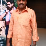 Aghavan Audio Launch Stillls (18)