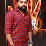 Aghavan Audio Launch Stillls (19)