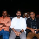 Aghavan Audio Launch Stillls (31)