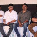 Aghavan Audio Launch Stillls (36)