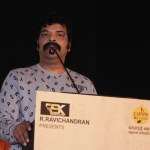 Aghavan Audio Launch Stillls (42)