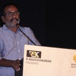 Aghavan Audio Launch Stillls (48)