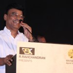 Aghavan Audio Launch Stillls (58)