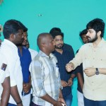 harish-kalyan-stills (4)