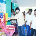 harish-kalyan-stills (9)