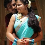 pettikadai-movie-stills (10)