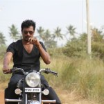 pettikadai-movie-stills (2)